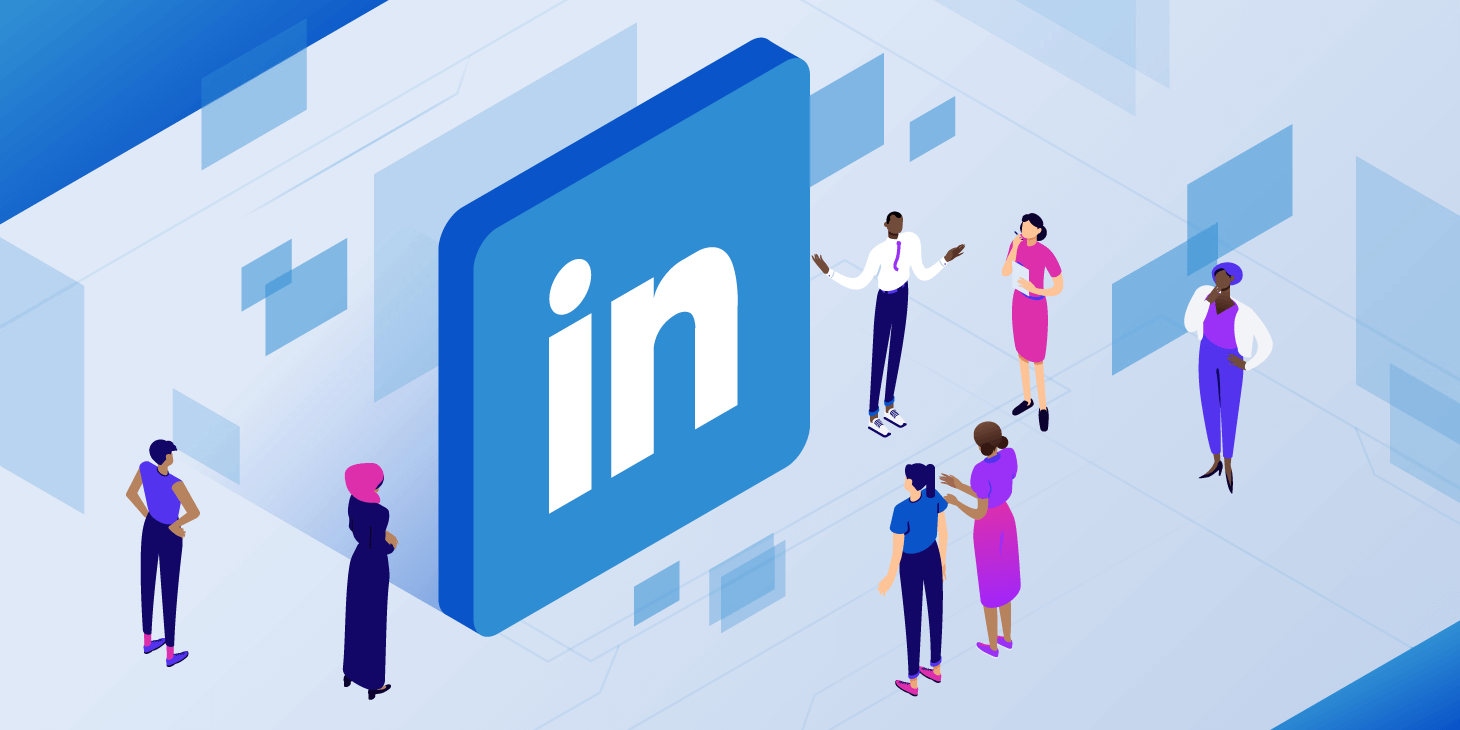 LinkedIn Tips to Do Each Month