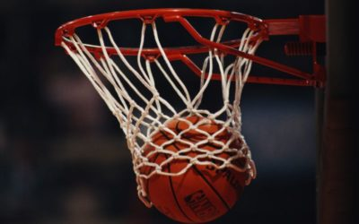 Basketball Strategy and Career Pursuits