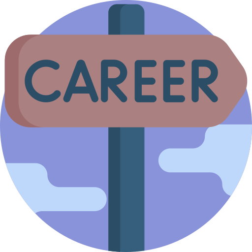 How to Make a Career Change with Planning and Networking
